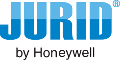 JURID by Honeywell